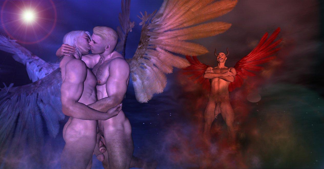 kartinki-eroticheskih-angelov
